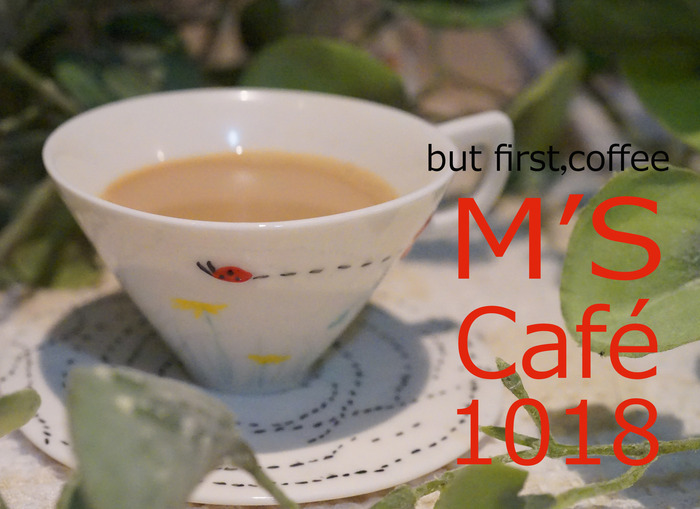 cafe10182018