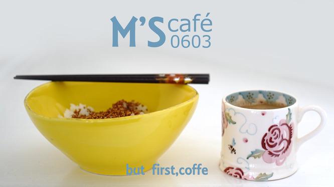 cafe06032018