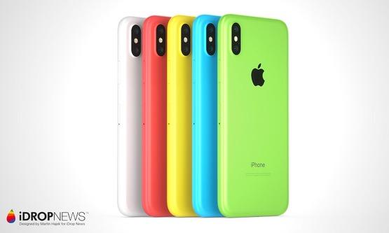 iPhone-Xc-iDrop-News-x-Martin-Hajek-Featured-Image