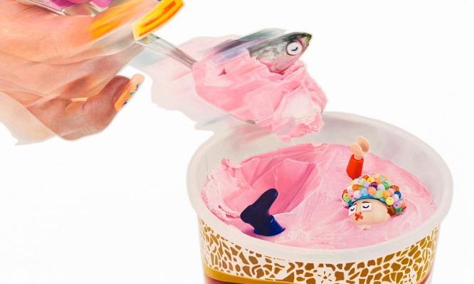 cropped-HF-Ice-Cream-More-web-copia-e1501186047479