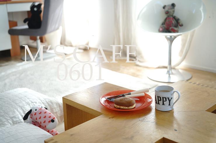cafe06012018k