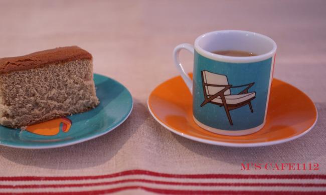 cafe11122015