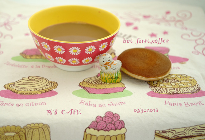 cafe05302018