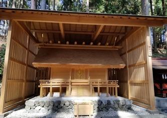 chichibu-mitsumine-jinja-27-700x497