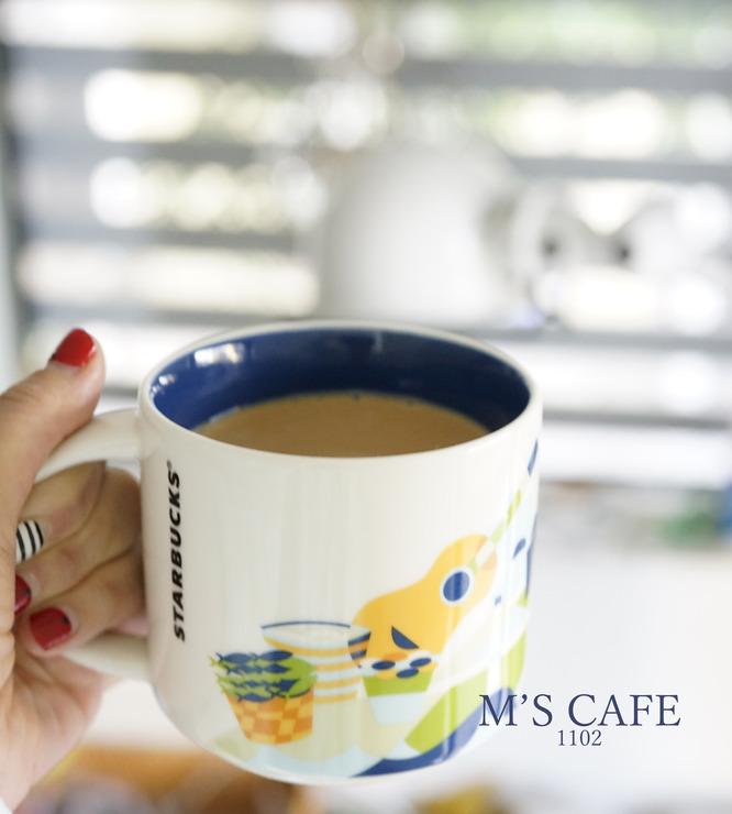 cafe11022017