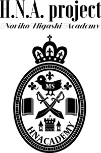 MS_new02_OL
