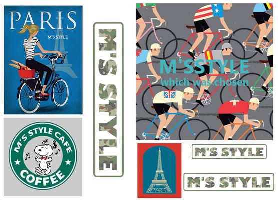 M'S sticker3