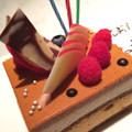 spcialcake2