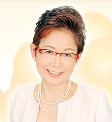 安田まゆみさん