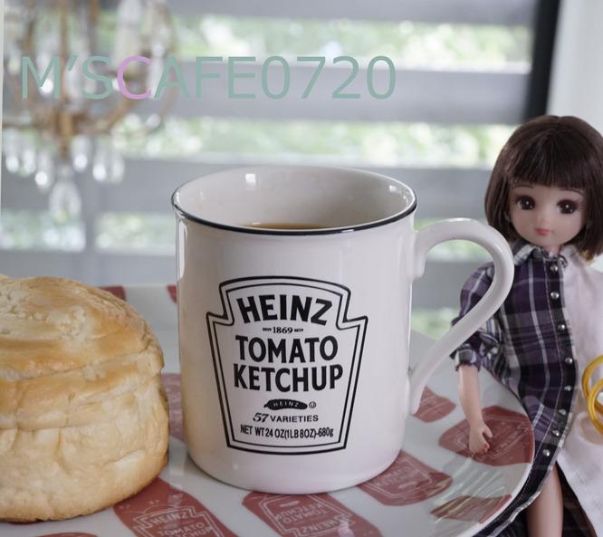 cafe07202017aa