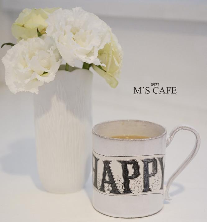 cafe09272017