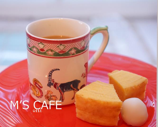 cafe01122018