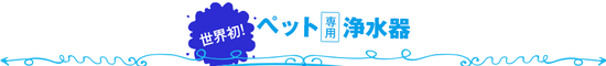 index_01