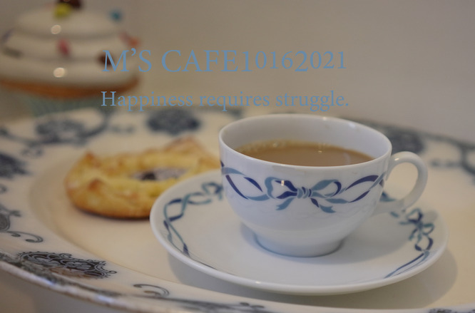 cafe10162021