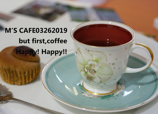 cafe03236019