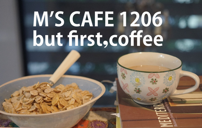 cafe12062018