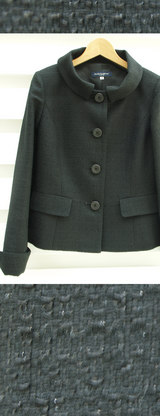 ジャケット ¥29400