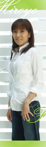2 higashi企画 iriseの白シャツ16800円