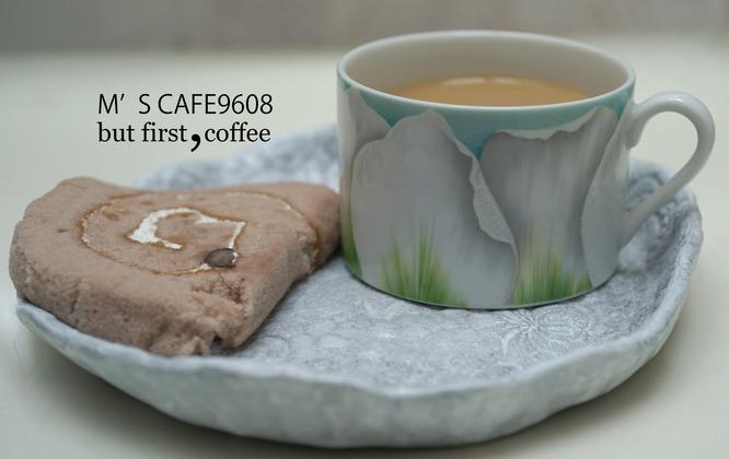 cafe06082019