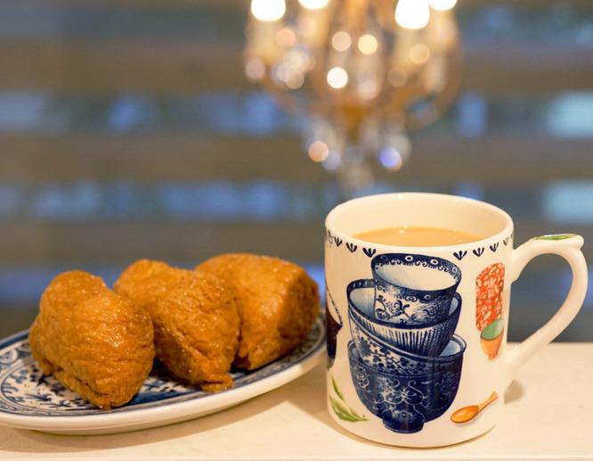 cafe12052017