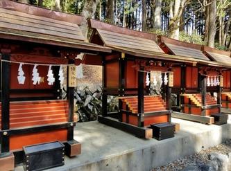 chichibu-mitsumine-jinja-26-700x519