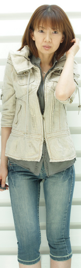1 ジャケット 26250円