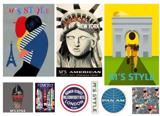 M'S sticker4