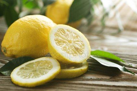 depositphotos_10677363-stock-photo-lemon