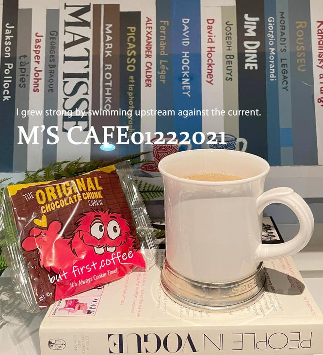 cafe01222021