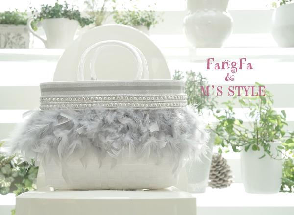 fuangfaファンファ4