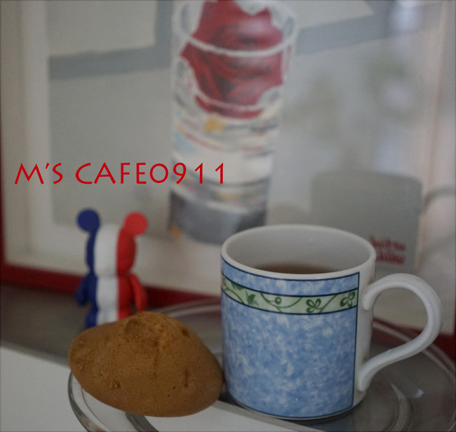 0911cafe2915