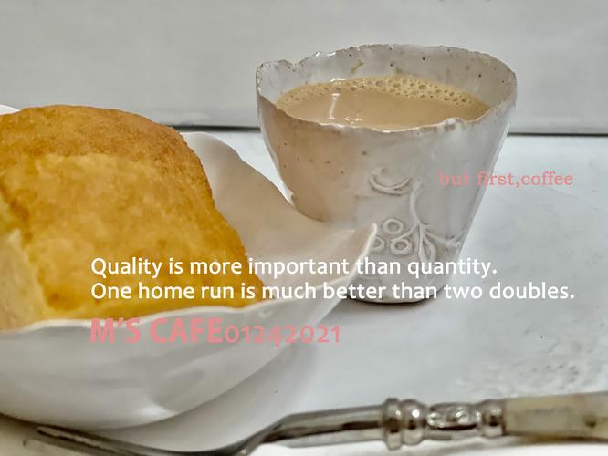 cafe01242021