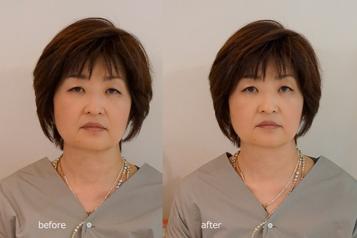 hirokoさん