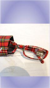 3 老眼鏡 2500円
