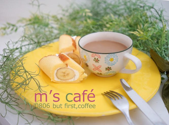 cafe08062018