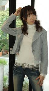 11 ジャケット3万2千円