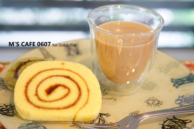cafe06072019
