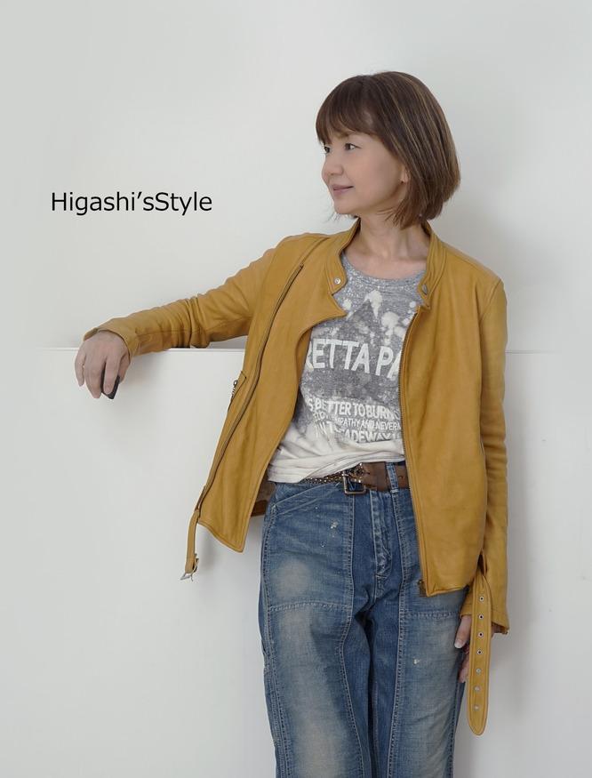 higashi4