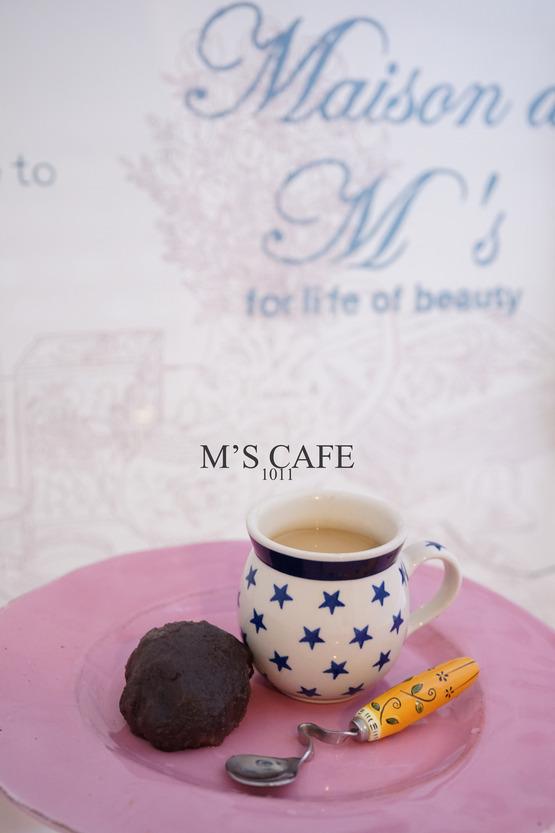 cafe1011