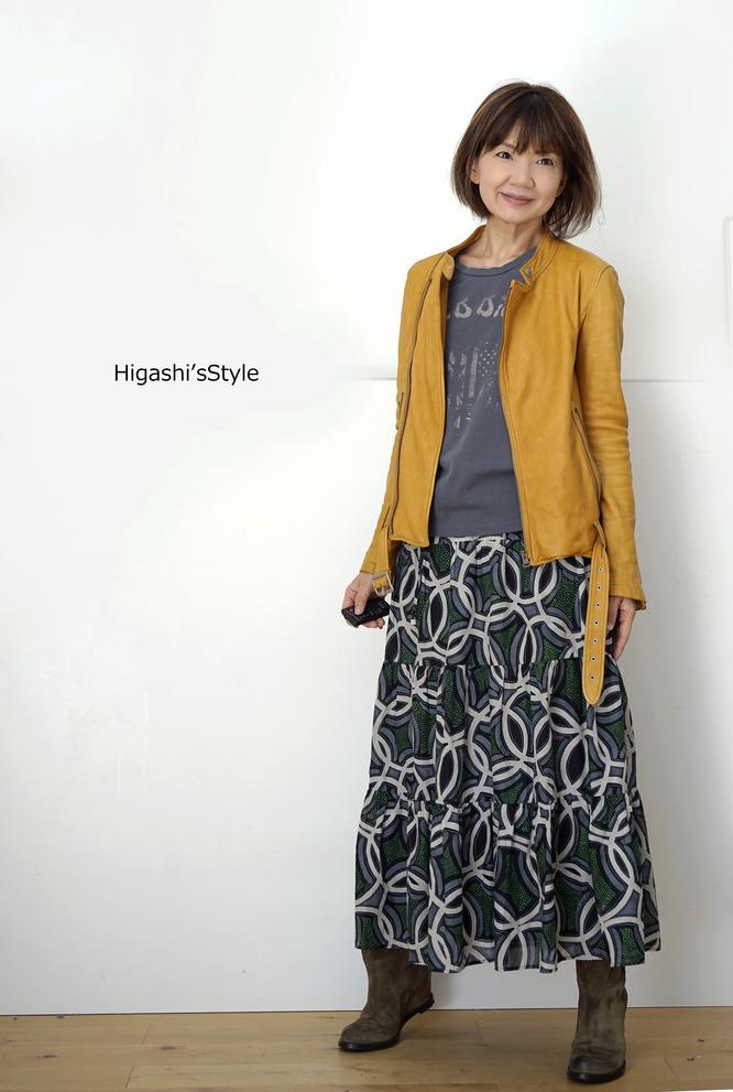 higashi9
