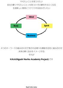 HNAP_book_v3-2
