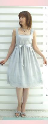 3 ドレス 33000円