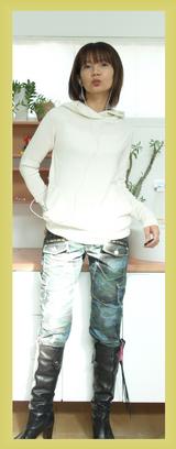 2 迷彩パンツ! 33000円