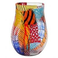 vaso_exclusivo_murano_glass_exclusive_vase_302x436