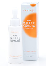 white-cleansing