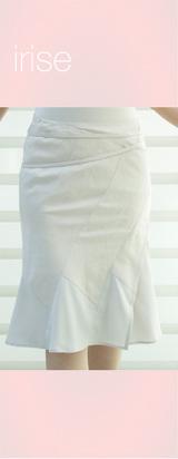 2 iriseスカート20000円