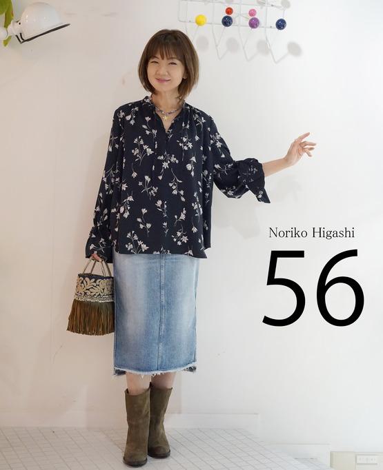 56 higashinoriko 2