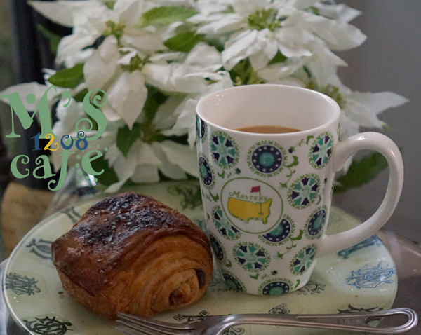 cafe12082016