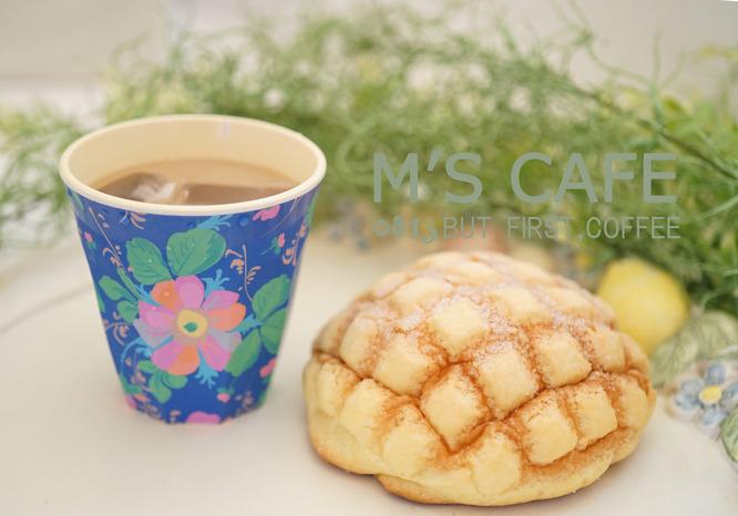 cafe0813 2018
