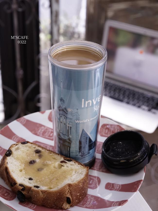 cafe03222017